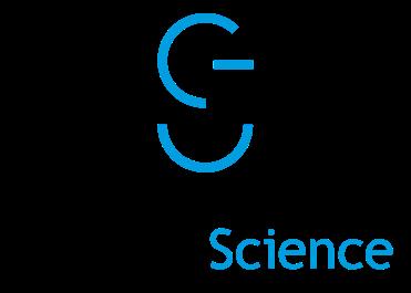 logo_colour_square