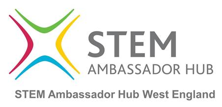 STEM_Ambassador_Hub_West_England_reduced