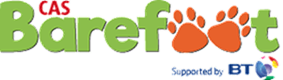barefoot-logo