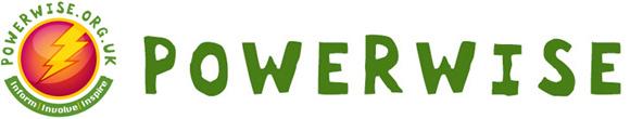 logo_powerwise
