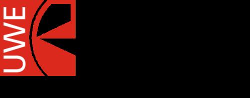 uwe-logo (1)