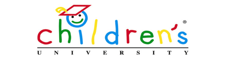 children-university-rectangle.png