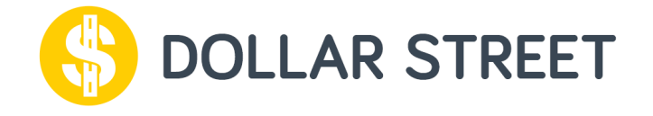 dollar-street-share-logo