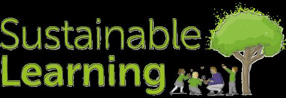 sustainable-learning-logo