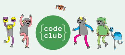 codeclub1