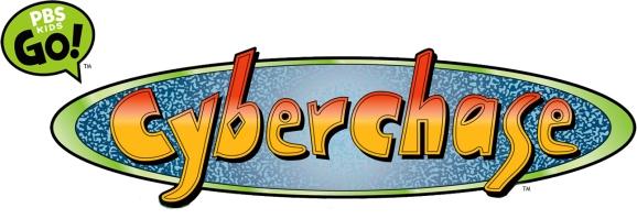 Cyberchase_Series_Logo