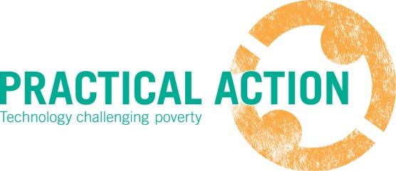 practical-action-logo-highres-300dpi (1)