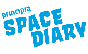 Space-Diary-Logo-blue-300x183