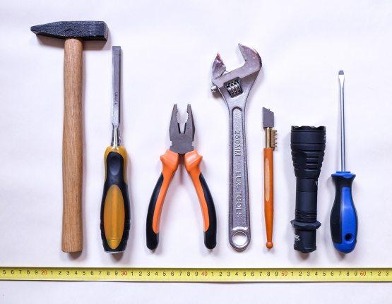 tools3.jpeg