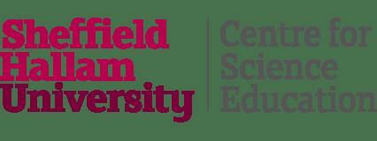 universitysheffieldlogo