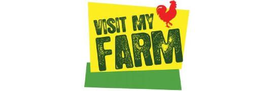 Visit-My-Farm