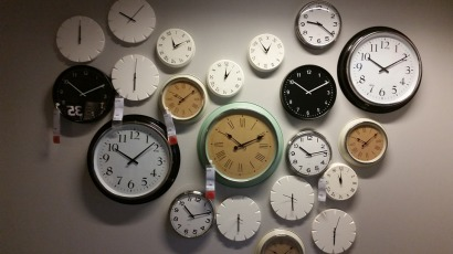 wall-clocks-534267_960_720