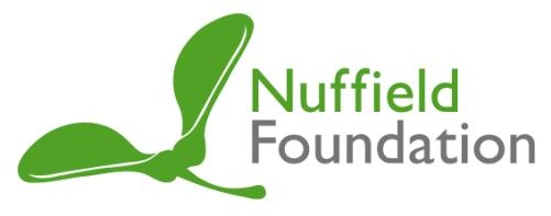 Nuffield-logo-full-colour-.jpg
