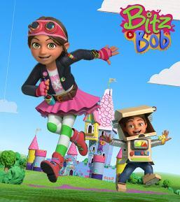 Bitz-and-Bob