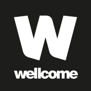2000px-Wellcome_Trust_logo.svg.png