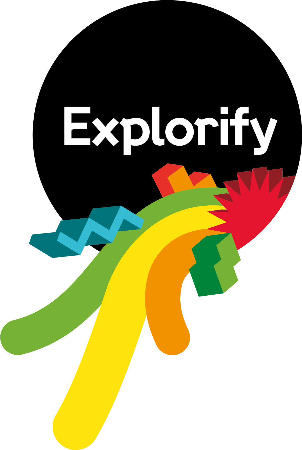 Teaching Resources from Explorify – Curiosity Connections Bristol