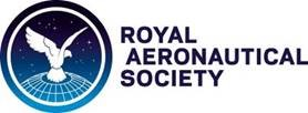 Royal Aero soc