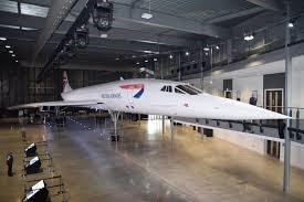 Aerospace Bris