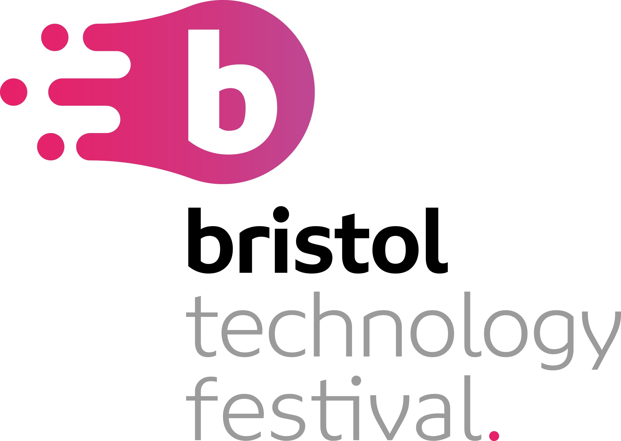 Bristol Technology Festival RGB.png