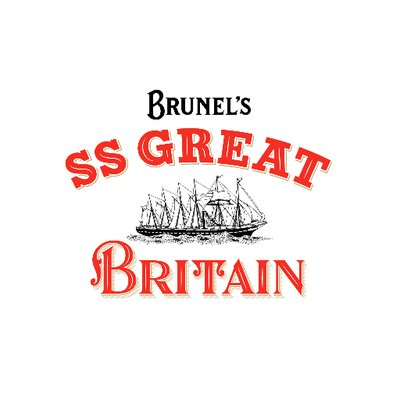 ss GB for poster