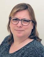 Claire Arbery_Advisory Board