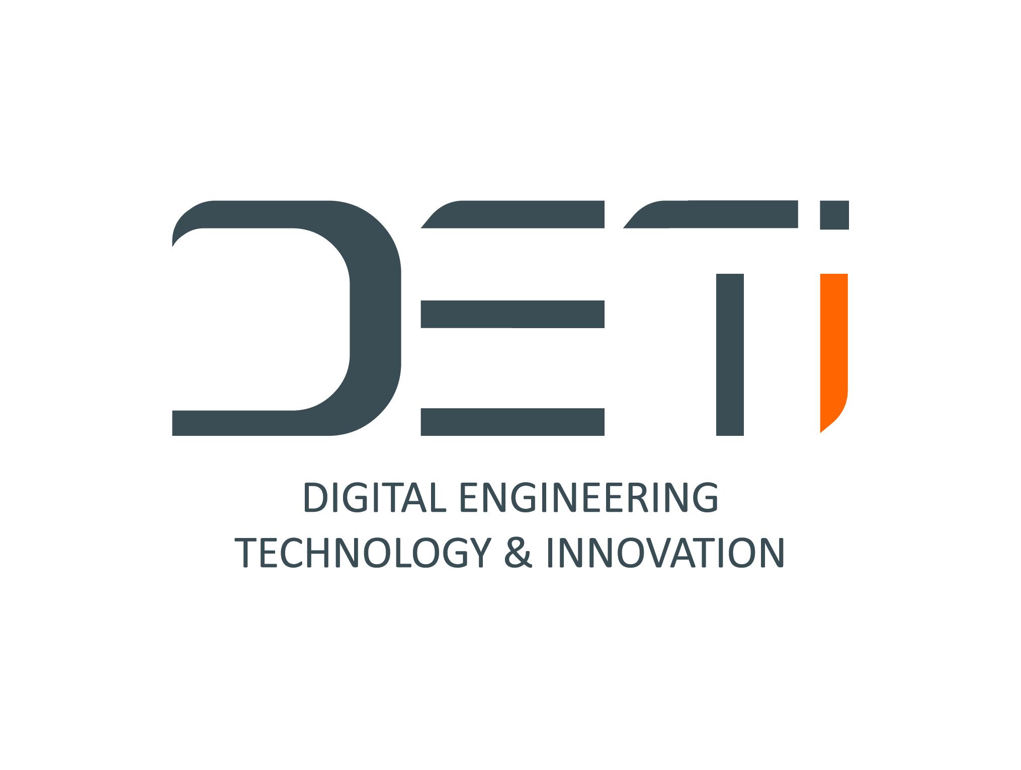 DETi-Logo-FINAL-CMYK