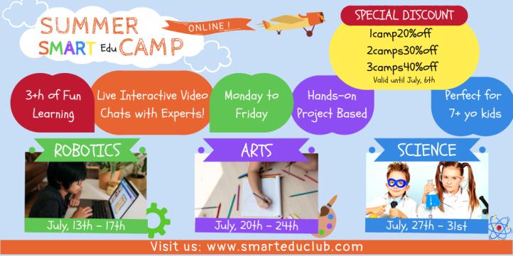 Poster-SMARTEduCamp
